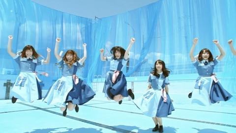 【日向坂46】皆何きっかけで日向坂好きになった? ⑥ : 欅坂46・日向坂46まとめ坂