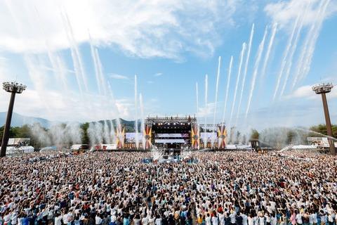 【欅坂46】欅共和国落選…どうしても行きたいんだが望みはある? : 欅坂46・日向坂46まとめ坂