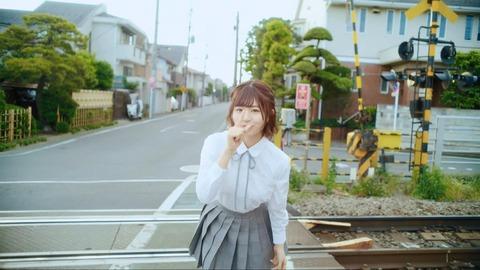 【日向坂46】このちゃん推しとしては感動しそうです : 欅坂46・日向坂46まとめ坂